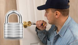 Conway miscellaneous locksmith